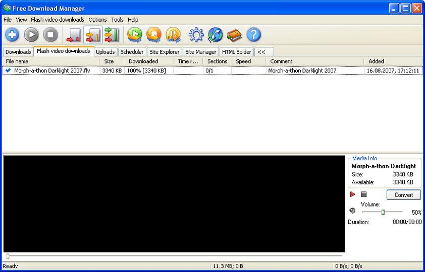 Image Result For Download Freeware Sites For Software Downloada