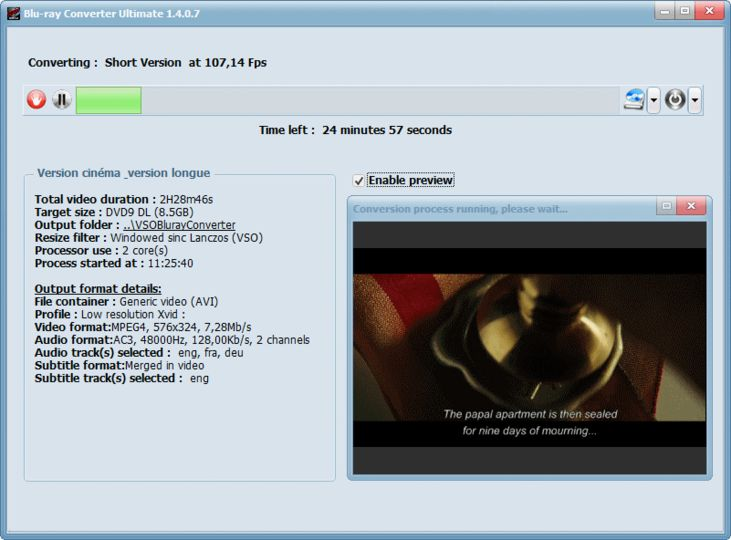 MacX Video Converter Pro Review WITH FREE SERIAL!