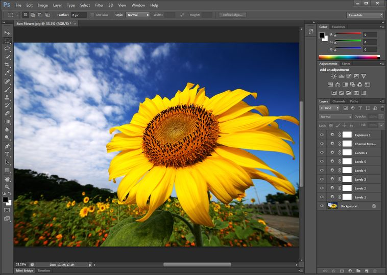 adobe photoshop cs6 free full version for windows 7