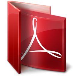 Adobe Reader v11.0.00