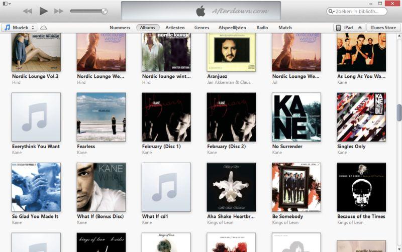 WatFile.com Download Free Download iTunes v12 4 3 (freeware) - AfterDawn: Software downloads