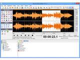 Music Editing Master v11.6.5
