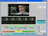VideoReDo Plus v3.10.3-629d