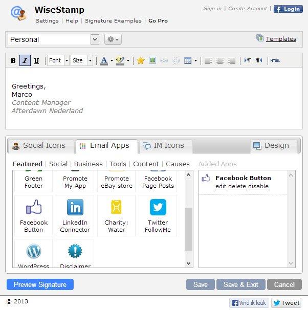 how to edit pdf via chrome