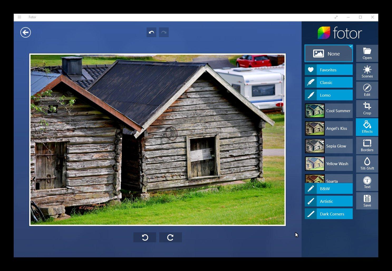 gratis adobe photoshop download for windows 10