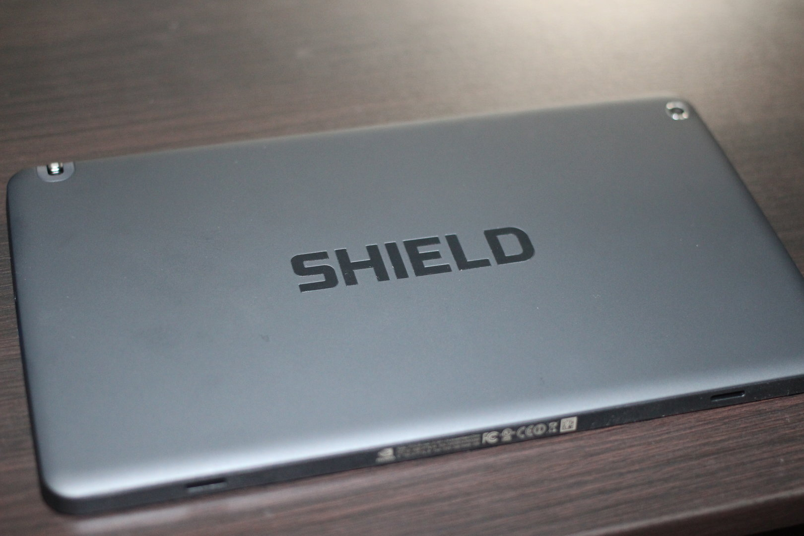 Shield Tablet Drawing Notetaking And Drawing