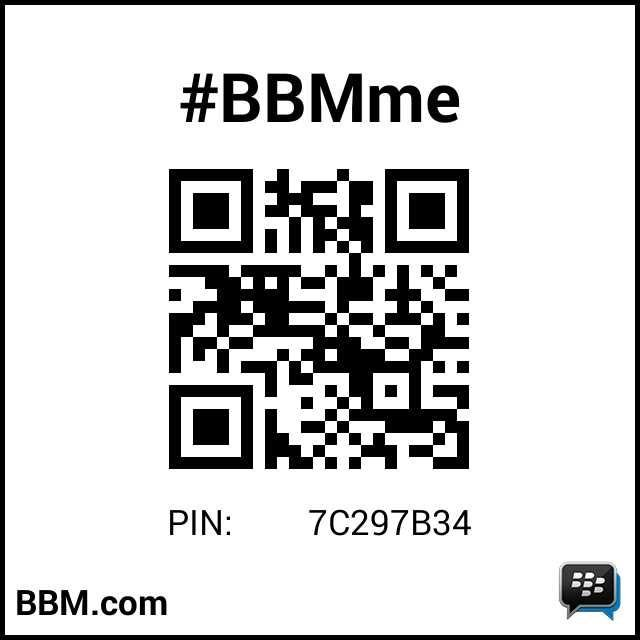 O Que E Meme likewise Bbm update voor android en iphone further Cool Tanzen Besoffen Lustige Bilder Sprueche together with Schach together with o Adicionar Contatos No Facebook Messenger   Numeros De Telefone. on whatsapp messenger