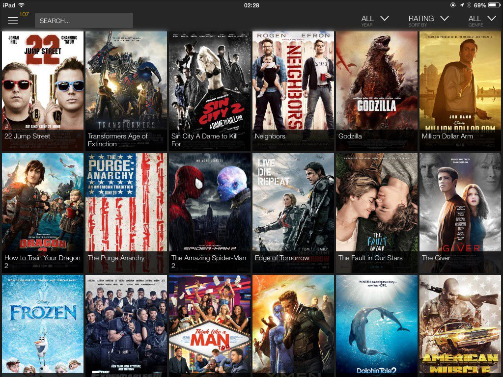 How to Download Movies to iPhone (Free Full
