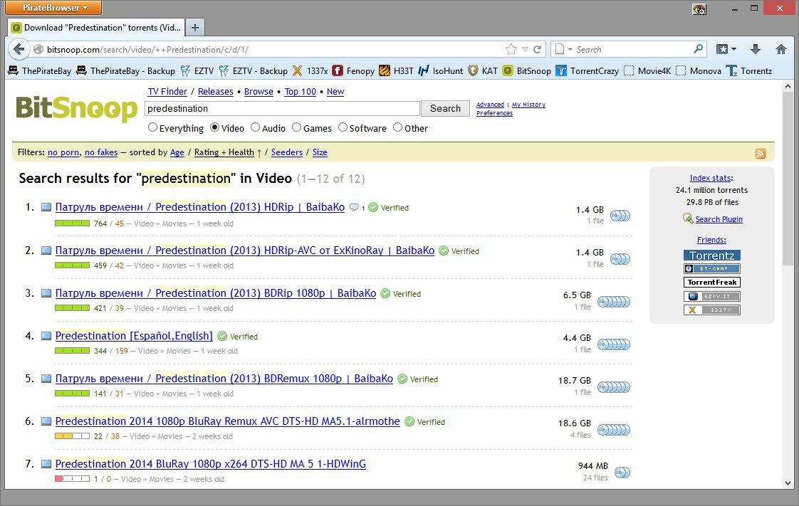 Microsoft office 365 torrent mac