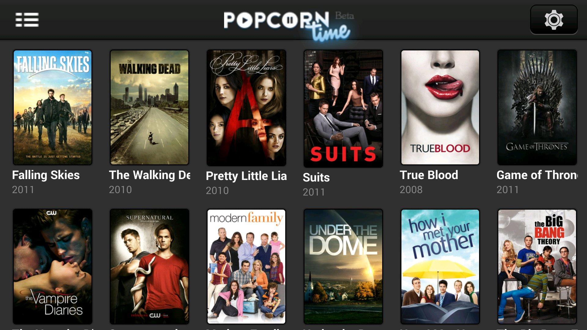 gratis tv series online kijken met ondertiteling