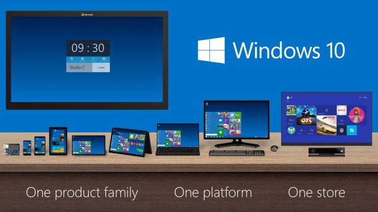 whatsapp for pc windows 10