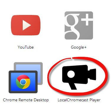 how to clear local storage chrome