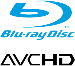 Create AVCHD and Blu-ray Discs With MultiAVCHD