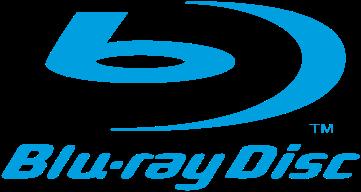 Blu-ray logo - AfterDawn.com