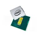 Intels næste generation Broadwell-CPU'er forsinkes til 2014