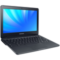 Acer ja Samsung julkaisivat CES-messuilla uusia halpis-Chromebookeja