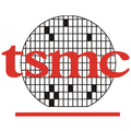 TSMC:n 7 nm:n prosessi valmistuu ajoissa ensi vuotta varten