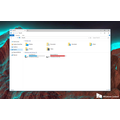 Tehokäyttäjien kaipaama ominaisuus tulossa Windowsiin – Välilehdet Exploreriin