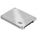 Intel lancerer 530-serien af højtydende SSD'er