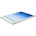 Apple offentliggører en ekstrem tynd iPad Air