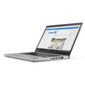 Intelin huippunopeat Optane-muistit tulevat uusiin ThinkPadeihin