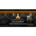 VLC for Android kommer n�