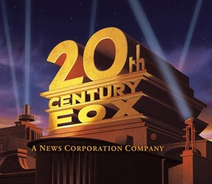 Fox to release HD digital copies of films weeks before discs
