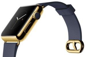Huhu: Applen kellot seuraavat puhelinten linjalla, S-päivitys tulossa