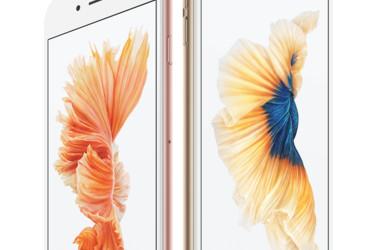 Käyttäytyykö iPhone 6- tai 6s-puhelimesi oudosti? Lataa tämä päivitys