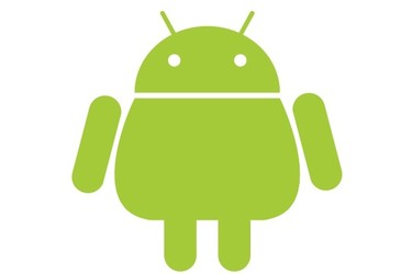 Tyly tilasto: Samsungin sovelluksista ei juuri v�litet�
