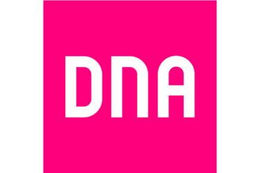 DNA aikoo vihdoin listautua p�rssiin