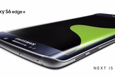 Samsung pist�� Galaxy-pomon vaihtoon