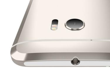 Arvostelussa HTC 10: Riitt��k� en�� t�ysi kymppik��n?