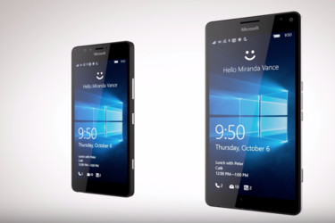 Microsoftin puhelinkauppa romahti
