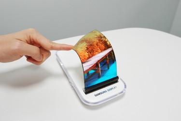 Apple voi yllättää isosti – Teki jättimäisen OLED-tilauksen