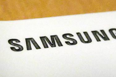 Samsung odottaa hyvää tulosta Galaxy Note 7 -sotkusta huolimatta