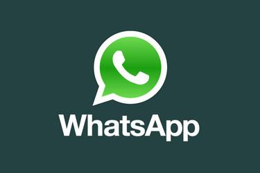 WhatsApp päivittyi – Kolme uutta ominaisuutta iPhonelle