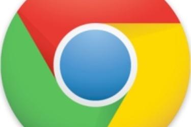 Chrome päivittyy Androidilla – Sisältää uuden lataushallinnan