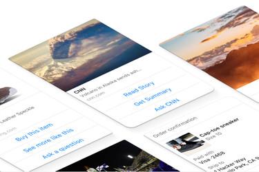 Messengeriin kaivattu muutos – Bottien käyttö laajenee