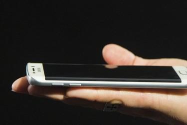 Galaxy S7 julkaistaan maaliskuussa � luvassa joukko uusia ominaisuuksia