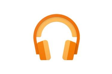 Googlen musiikkipalvelu päivittyi, uutta mm. laatuvaihtoehdot
