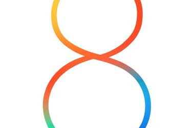Apple julkaisi p�ivitykset iPhonelle ja iPadille � paikkaa tietoturva-aukkoja