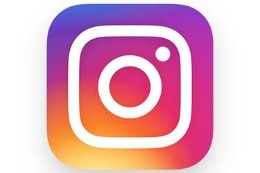 Instagram päivittyi Windows 10:llä – korjaus videotoistoon ja tuki Continuumille