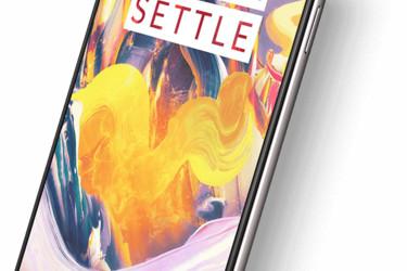 Kaksi älypuhelinmallia jäi kiinni nopeustesteissä huijaamisesta