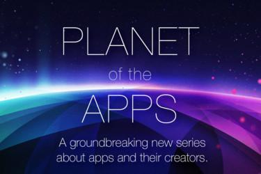 Apple osallistuu MWC-messuihin � Nimi lipsahti verkkoon
