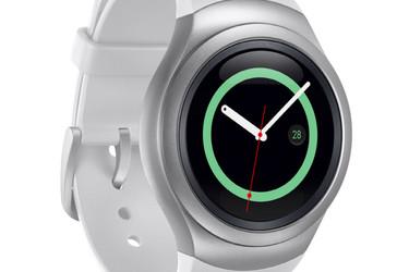 Arvostelu: Samsung Gear S2 - Vihdoinkin �lykello, jossa on j�rke�