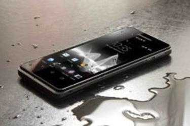Sonyn seuraavan lippulaivan huhutaan sis�lt�v�n Snapdragon 600 -piirin ja Full HD -n�yt�n
