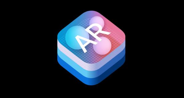 Apple nappaa tekniikan Android-puhelimista ja tekee siitä iPhonen kärkiominaisuuden