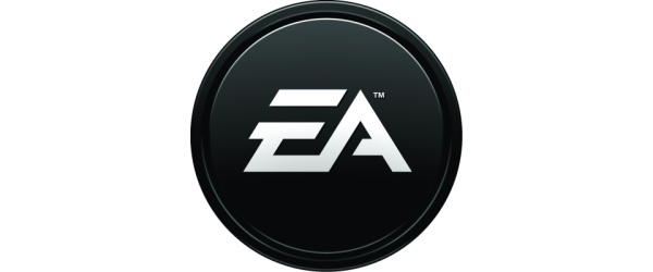 EA forrer tusindvis af spil vk ved en fejl