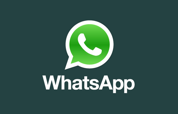 Nyt on hyvä syy päivittää WhatsApp – Voit lähettää mitä tahansa tiedostoja